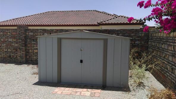 13315 E. 55 Dr., Yuma, AZ 85367 Photo 5