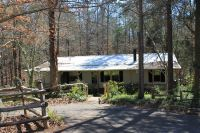 Home for sale: 903 Rock Hill Hwy., Lancaster, SC 29720