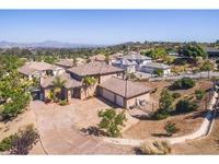 Home for sale: 1603 Gamble Ln., Escondido, CA 92029