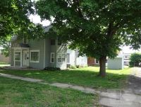 Home for sale: 223 North 17 St., Clarinda, IA 51632