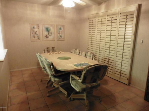 5644 N. 79th Way, Scottsdale, AZ 85250 Photo 7