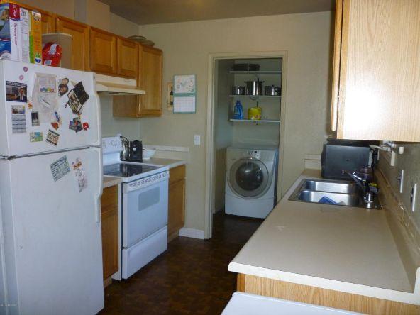 5437 Lancelot Cir., Anchorage, AK 99508 Photo 7