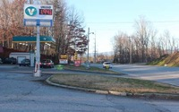 Home for sale: Main St. North, Hiawassee, GA 30546