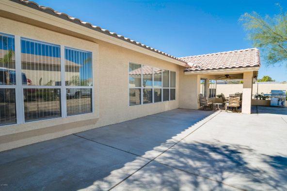 3220 W. Pinnacle Vista Dr., Phoenix, AZ 85083 Photo 29