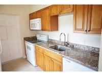 Home for sale: 600 Forest Lake Dr., Altamonte Springs, FL 32714