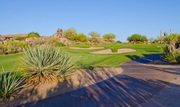 10765 E. Cinder Cone Trail, Scottsdale, AZ 85262 Photo 7
