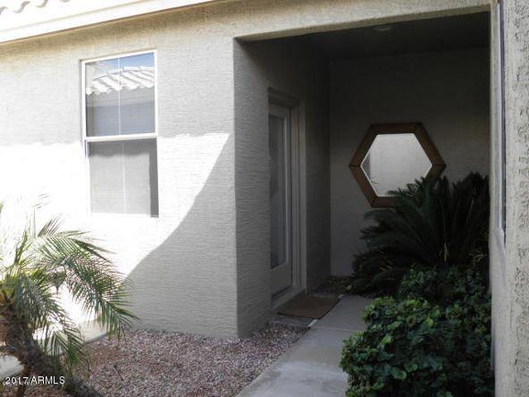 8829 E. Sunridge Dr., Sun Lakes, AZ 85248 Photo 23