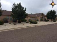Home for sale: 2318 N. Juniper Ln., Hobbs, NM 88240