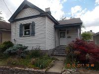 Home for sale: 213 Union St., Bellevue, KY 41073