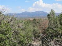 Home for sale: Stagecoach Rd., Sandia Park, NM 87047
