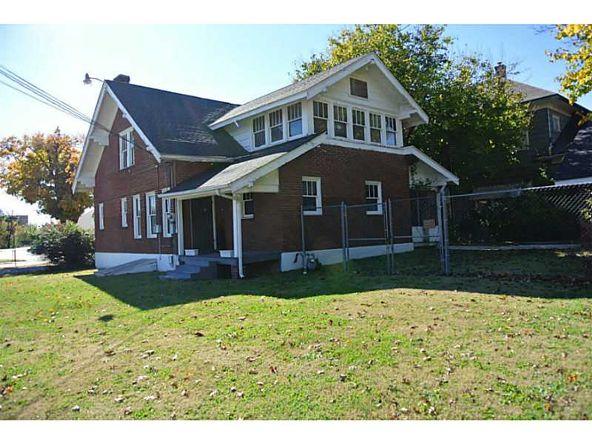 606 Emma Ave. W., Springdale, AR 72764 Photo 6