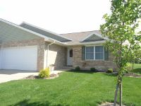 Home for sale: 213 E. Charter Dr., Muncie, IN 47303