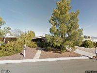 Home for sale: Sunrise, Clarkdale, AZ 86324