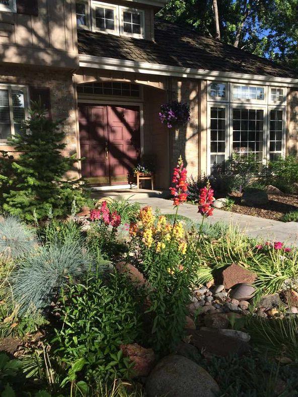 9825 W. Caraway Ct., Boise, ID 83704 Photo 1