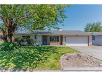 Home for sale: 3818 Cottonwood St., Longview, WA 98632