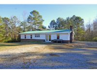 Home for sale: 1209 Holly Springs Rd., Rockmart, GA 30153