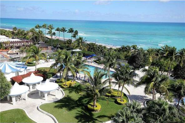 5151 Collins Ave. # 935, Miami Beach, FL 33140 Photo 18