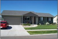 Home for sale: 1037 N.W. 22nd St., Fruitland, ID 83619