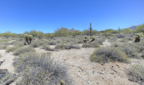 9355 E. Desert Vista Rd. #1, Scottsdale, AZ 85255 Photo 9