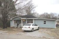 Home for sale: 407 Oak Ave., Saint Joseph, TN 38481