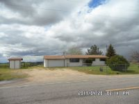 Home for sale: 8235 S. Linder Rd., Meridian, ID 83642