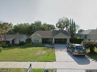 Home for sale: Highland Club, Palm Harbor, FL 34684