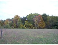 Home for sale: Range Avenue, Taunton, MA 02780