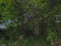 Home for sale: St., Saint Augustine, FL 32080