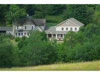Home for sale: 223 Huggins Rd., Deposit, NY 13754