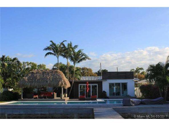1701 N. Cleveland Rd., Miami Beach, FL 33141 Photo 6