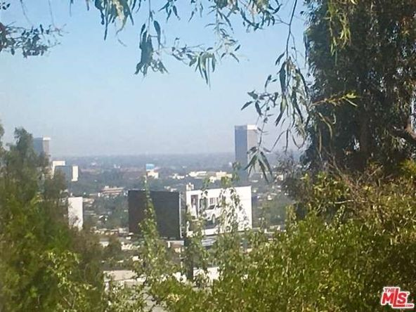 8651 Pine Tree Pl., Los Angeles, CA 90069 Photo 45