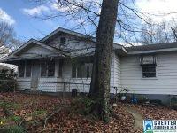 Home for sale: 295 11th Ave., Graysville, AL 35073