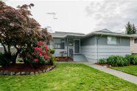 Home for sale: 7610 S. I St., Tacoma, WA 98408