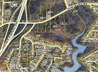 Home for sale: 1840 Pilgrim Mill Rd., Cumming, GA 30041