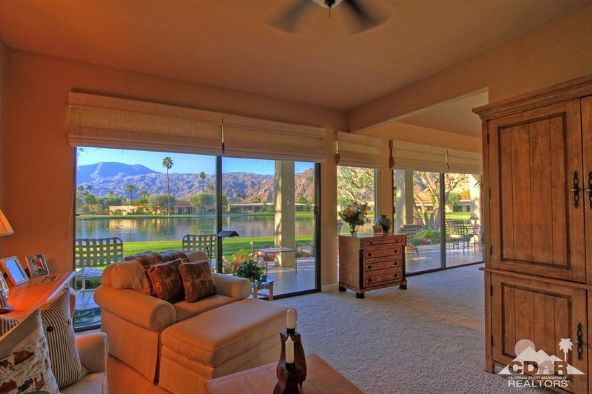77975 Lago Dr., La Quinta, CA 92253 Photo 5