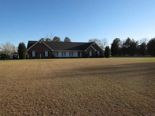 2161 Old Fannie Rd., Flomaton, AL 36441 Photo 12