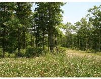 Home for sale: 22 Indian Grass Cir., Tiverton, RI 02878