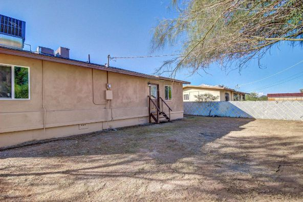 1807 E. 34th, Tucson, AZ 85713 Photo 25