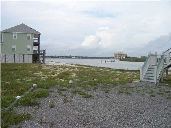 110 Pass Dr., Gulf Shores, AL 36542 Photo 7