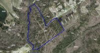 Home for sale: Tract 4 Angel Haven Ln., Richlands, NC 28574