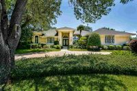 Home for sale: 315 Plantation Hill Rd., Gulf Breeze, FL 32561