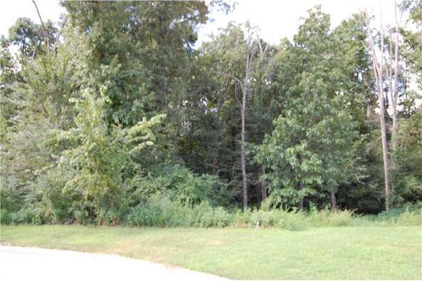 2562 Peabody Pl., Fayetteville, AR 72704 Photo 1