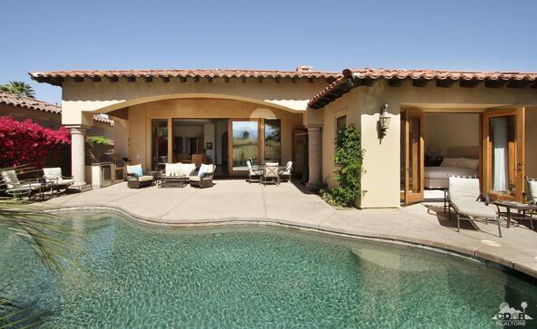 80597 Via Savona, La Quinta, CA 92253 Photo 25