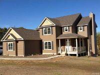 Home for sale: 811 Laroe - Lot 2 Rd., Monroe, NY 10950