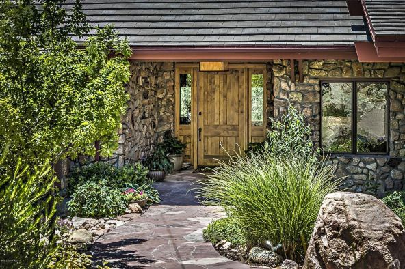 1025 S. High Valley Ranch Rd., Prescott, AZ 86303 Photo 10