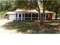 Home for sale: 807 Garrison Ave., Port Saint Joe, FL 32456