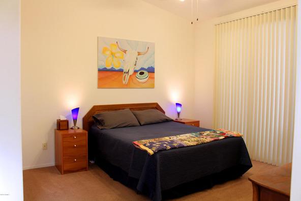 5961 W. Tucson Estates, Tucson, AZ 85713 Photo 12