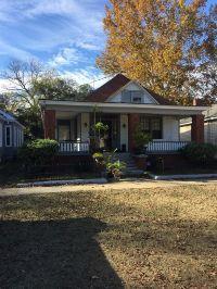 Home for sale: 633 3rd Avenue, Columbus, GA 31901