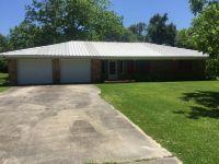Home for sale: 1105 Elsie St., Vinton, LA 70668