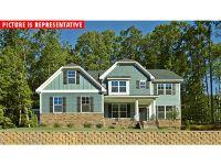 Home for sale: 191 Canoe Pole Ln., Mooresville, NC 28117